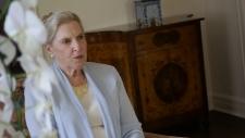 Barbara Atkins Ruhman