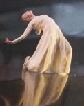 Sandra Kaufmann